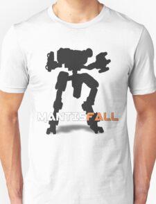 MANTISFALL T-Shirt