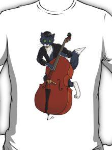 Junior Bass T-Shirt