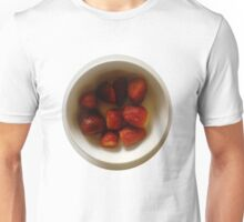 berry! Unisex T-Shirt