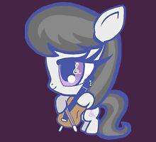Weeny My Little Pony- Octavia Melody Unisex T-Shirt