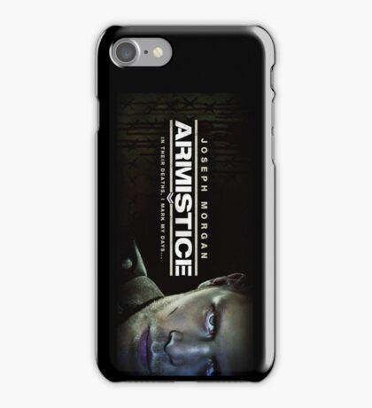 Armistice : iPhone Case 4 iPhone Case/Skin