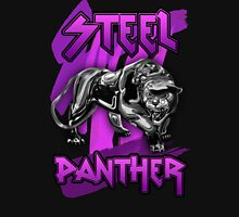 STEEL PANTHER T-Shirt