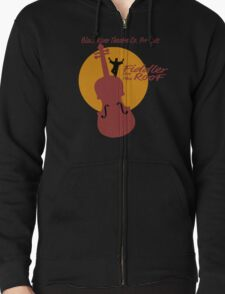 Fiddler On The Roof T-Shirt