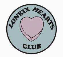 Lonely Hearts Club - Marina & the Diamonds by elepunkt