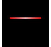 Robocop - Minimalistic Movie Poster by Nick Woodman