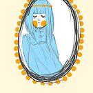 ghost dress 1 by PrettySquirrels