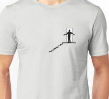 THE TRUMAN SHOW II Unisex T-Shirt