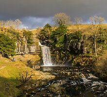 Thornton Force-Ingleton by john collier