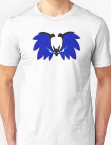 Mega Charizard X! T-Shirt