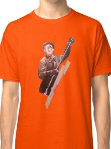 Common production  Classic T-Shirt