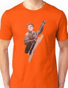 Common production  Unisex T-Shirt