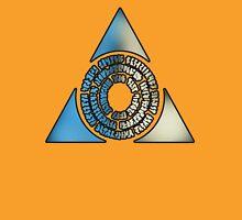 Azorius Signet Unisex T-Shirt