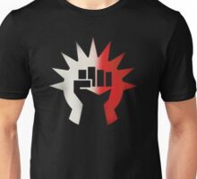 Boros Signet Unisex T-Shirt