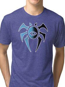 Dimir Signet Tri-blend T-Shirt