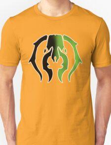 Golgari Signet T-Shirt