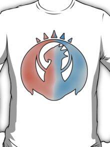 Izzet Signet T-Shirt