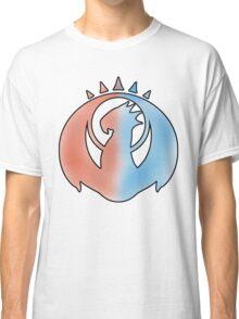 Izzet Signet Classic T-Shirt