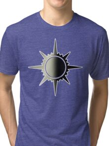 Orzhov Signet Tri-blend T-Shirt