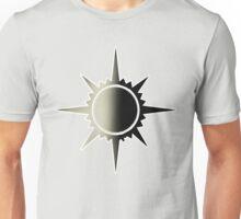 Orzhov Signet Unisex T-Shirt