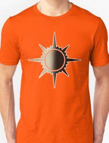 Orzhov Signet T-Shirt