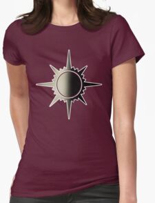 Orzhov Signet Womens Fitted T-Shirt