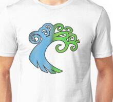 Simic Signet Unisex T-Shirt
