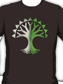 Selesnya Signet T-Shirt