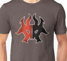 Rakdos Signet Unisex T-Shirt