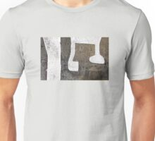 Pavement 4 Unisex T-Shirt