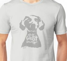 Grey Ghost Society : v2 Unisex T-Shirt