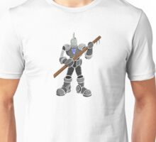 Advanced Primitive Unisex T-Shirt