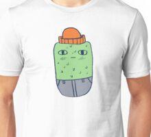 Bill Pickle Unisex T-Shirt