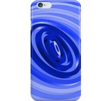 Abstract Psychedelic Artwork iPhone Case/Skin