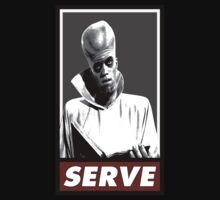Twilight-Serve by ThePBF