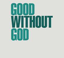 God without God Unisex T-Shirt
