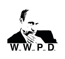 What Would Putin DO by WatWouldPutinDo