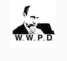 What Would Putin DO Unisex T-Shirt