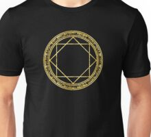 Magi - Extreme Magic Unisex T-Shirt