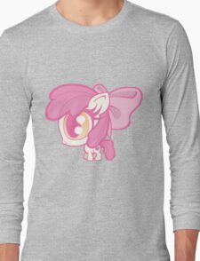 Weeny My Little Pony- Applebloom T-Shirt
