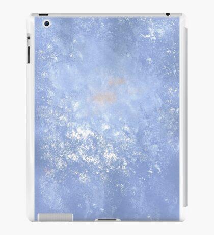 pale! iPad Case/Skin