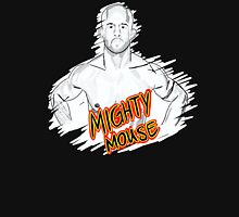 Mighty Mouse (D. Johnson) MMA  Unisex T-Shirt