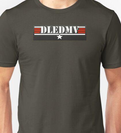 Top DLEDMV T-Shirt