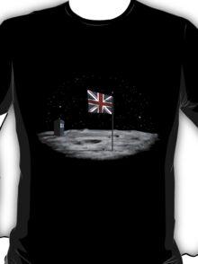Moon Doctor T-Shirt