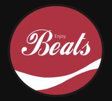 Enjoy Beats Kids Clothes