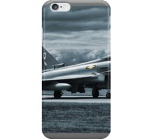 Havoc Flight iPhone Case/Skin
