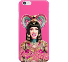Katy Perry iPhone Case/Skin