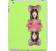 Katy Perry iPad Case/Skin
