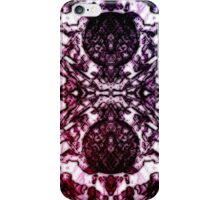 Collaboration iPhone Case/Skin