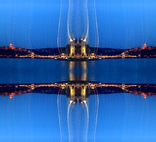 BUDAPEST 303 by aazealand