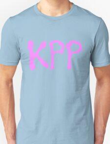 Kyary Pamyu Pamyu - Pink T-Shirt